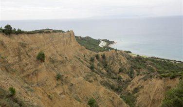 Ariburnu Gallipoli Peninsula